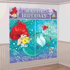 baby looney tunes happy 1st birthday banner vtg party supplies