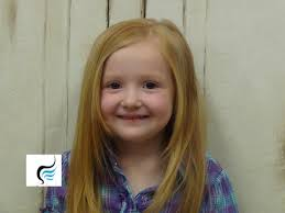 shoulder length bob haircuts for kids medium hair length bangs bob haircuts for medium length hair