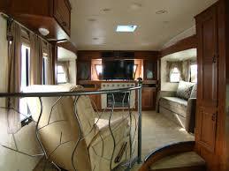 5th wheel with front living room fionaandersenphotography com