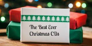 15 classic christmas best of all time drummer boy viral drummer boy cover