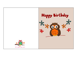 best 25 birthday cards to print ideas on pinterest happy