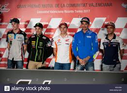 monster driver stock photos u0026 monster driver stock images alamy johann zarco stock photos u0026 johann zarco stock images alamy