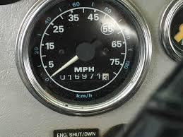 100 ford l9000 manual 1995 kme ford l9000 pumper tanker