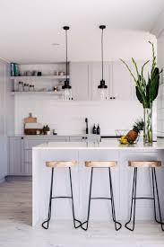 small u shaped kitchen with island small kitchen extraordinary small l shaped kitchen designs with