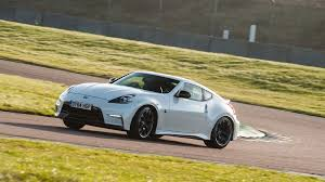 new nissan z 2016 nissan new nissan cars for sale auto trader uk