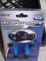 pep boys led lights cup holder led lighting camaro5 chevy camaro forum camaro zl1