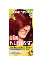 best otc hair bleach best at home hair color brands 8 diy hair color kits and tips
