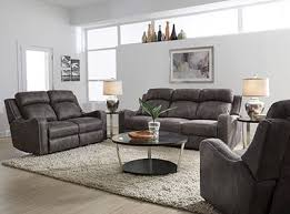 cheap livingroom set living room furniture bob mills furniture