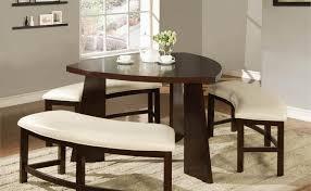 phenomenal small kitchen table set home design ideas