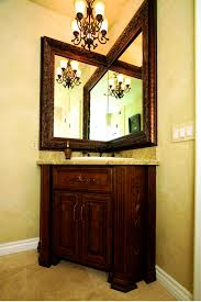 Display Cabinets With Lights Furniture Curio Cabinets For Sale Cheap Curio Cabinets
