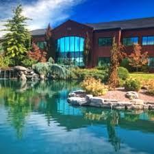 Landscaping Portland Oregon by Landscape Solutions 33 Photos U0026 15 Reviews Landscaping 5150