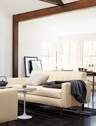 Bantam  Sofa Design Within Reach - Design within reach sofa