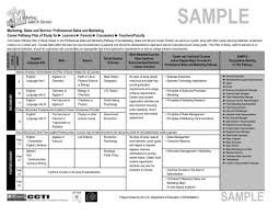 8 business plan template word bookletemplate org analysis work 20