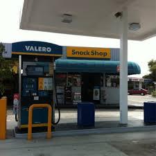 Valero Business Credit Card Valero Gas Stations Baldwin Park Ca Reviews Phone Number