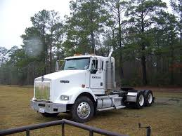 2000 kenworth t800 for sale kenworth t800 t a day cabs minnesota forestry equipment sales