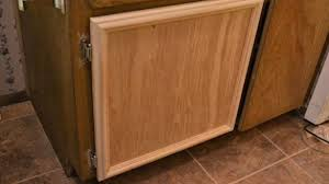 Easy Cabinet Doors The Best Of Make Kitchen Cabinet Doors Stunning How To In