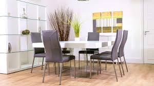 furniture glass square dining table square glass dining table