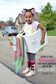 Amazon Prime Halloween Costumes Kids Unicorn Halloween Costume Amazon Smile Boxes