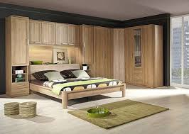 inspiration chambre adulte décoration chambre adulte ikea 96 le havre 17380057 store