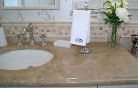 bathroom gallery tile by design