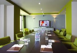 interior designs alluring office meeting room design with nice