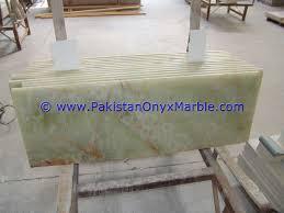 pakistan green onyx countertops emerald green onyx countertops
