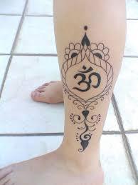tattoo designs 151 best designs and om tattoo artists