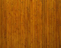 Laminate Wood Flooring Patterns Free Images Fence Deck Board Ground Texture Plank Wall