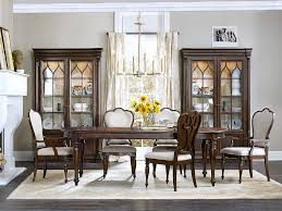 discount dining room set pa dining room sets discount dining furnture nj ny