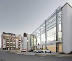 volkswagen headquarters vw design center 2 andreas levers flickr