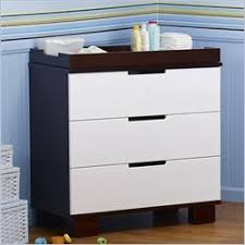 Babyletto Dresser Changing Table Baby Changing Tables Dresser Changing Table Baby Furniture