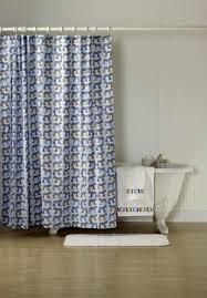 Horse Themed Bathroom Decor Bathroom Awesome Grey Shower Curtain For Bathroom Decoration