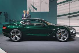 2015 bentley exp 10 speed 6 concept makes surprise debut in geneva