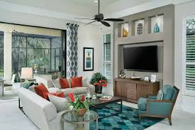 decorated model homes home decor awesome decorated model homes popular home design