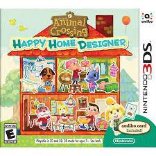 Home Design 3d Pour Pc Gratuit by Nintendo 3ds Walmart Com
