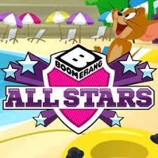tom jerry games videos u0026 downloads cartoon network