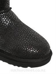womens boots clearance australia womens shoe store ugg australia mini glitzy