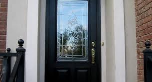 Exterior Slab Door Replacement by Door Make An Entrance Stunning Exterior Door Replacement