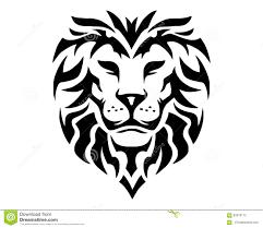 logo peugeot sport lion logo 영서 pinterest lion logo lions and logos