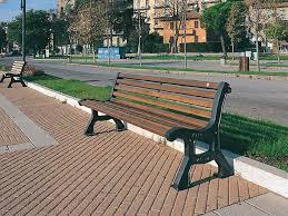 panchine da giardino in ghisa 102 panchina roma per parchi e giardini da marinelli arredo