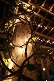 Garden Patio Lights 97 Best Patio Lights Images On Pinterest Backyard Patio Garden