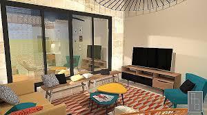 chambres d h es aix en provence decorateur interieur aix en provence lovely architecture architecte