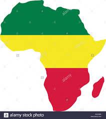 Colors Of Jamaican Flag Rasta Jamaica Stock Photos U0026 Rasta Jamaica Stock Images Alamy