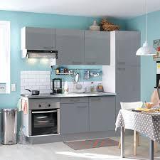 meubles cuisine leroy merlin meuble cuisine leroy merlin catalogue cuisine tout en un acquipace