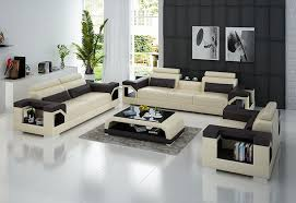 Formal Living Room Designs by Formal Living Room Ideas In Details Homestylediary Com