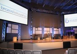 advanced lighting and sound top 10 church lighting system providers for design kingdom worship