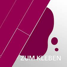 K He Pink Kaufen Zum Kleben Vinyl Designbelag Bodenbeläge Einfach Online Kaufen