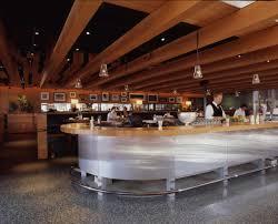 Cafeteria Kitchen Design Cafe R U0026d U2014 Loha Lorcan O U0027herlihy Architects