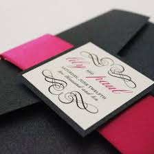 customized invitations customized invitation linksof london us