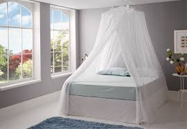 mosquito net for bed mosquito nets online uk bed canopies cotton mosquito net canopy